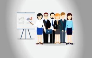 5 Razões para preparar os líderes da sua empresa